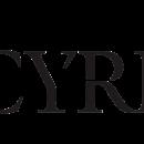 Cyrela_AP