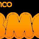 banco-bmg-logo-4