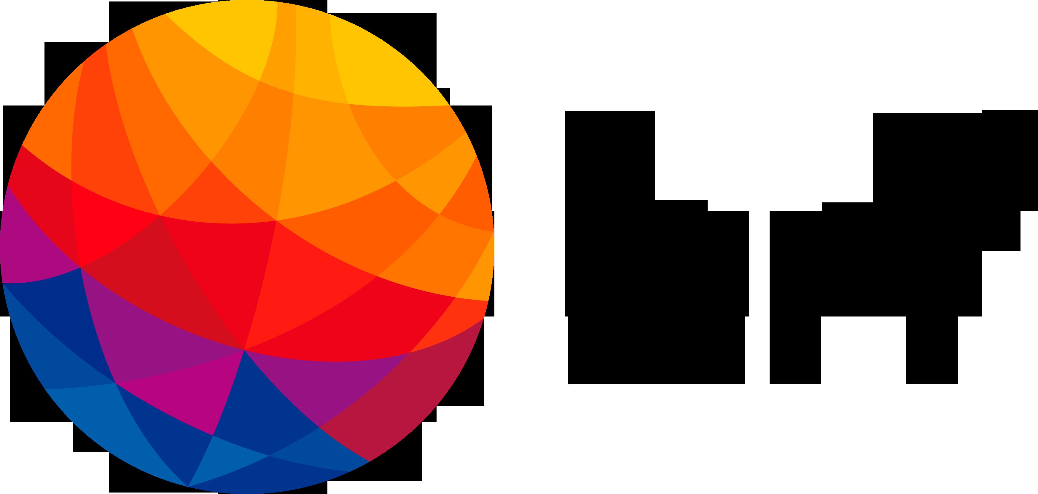 brf-logo