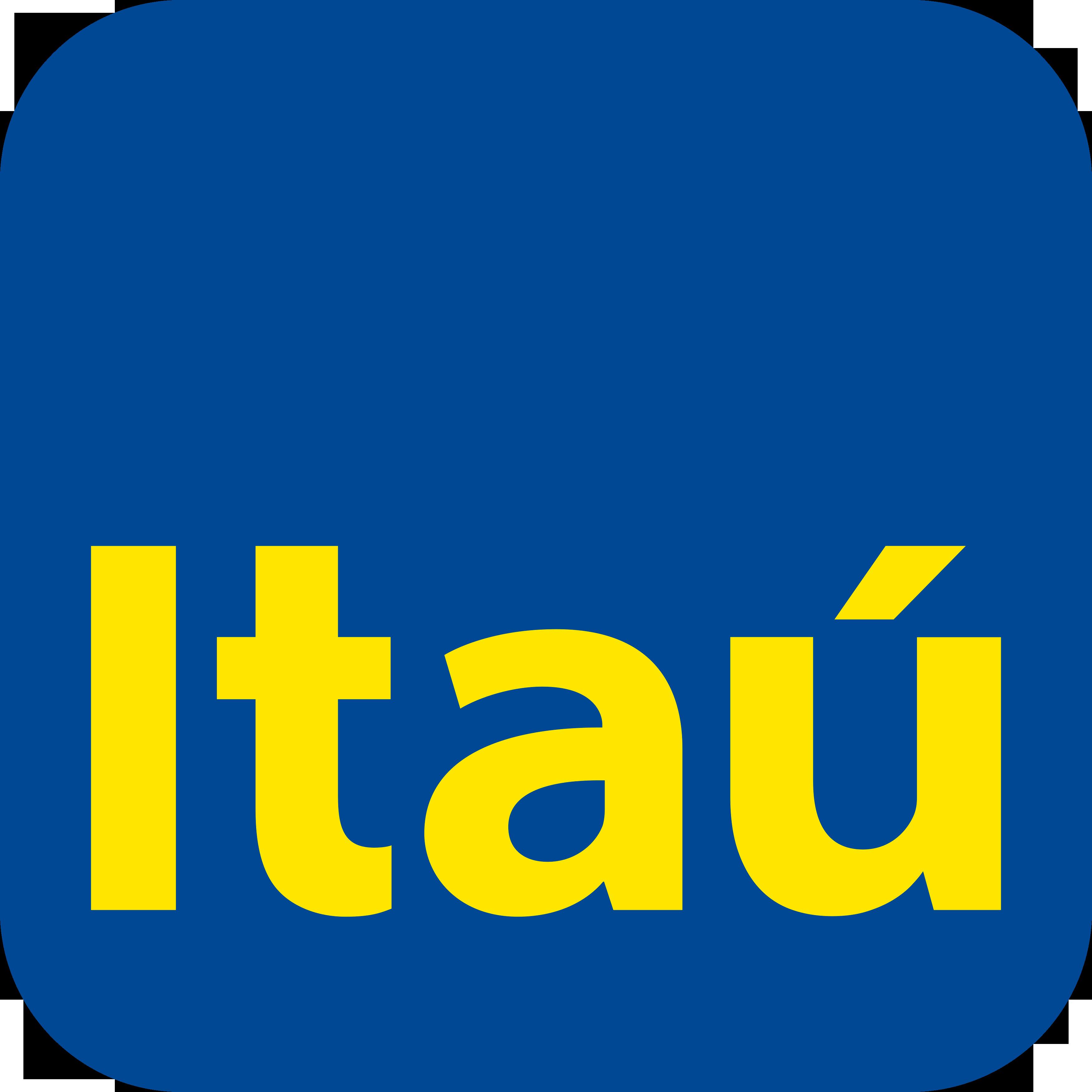 itau-logo-1