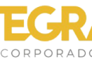 tegra-300x117